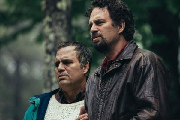 Mark Ruffalo - I Know This Much Is True