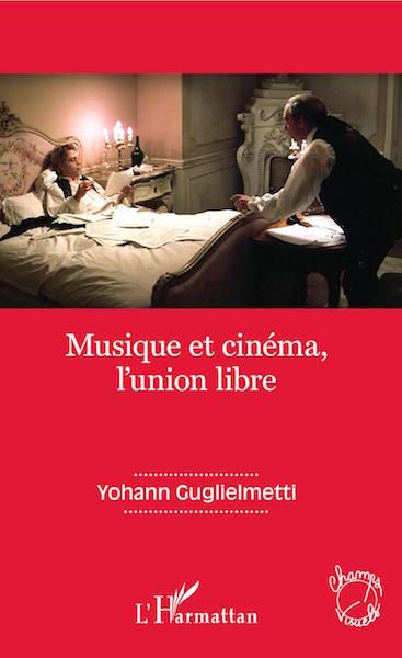 Musique et cinema - lunion libre