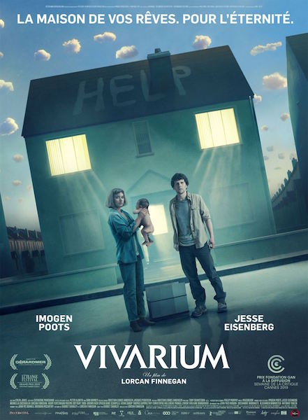 Vivarium-affiche.jpg