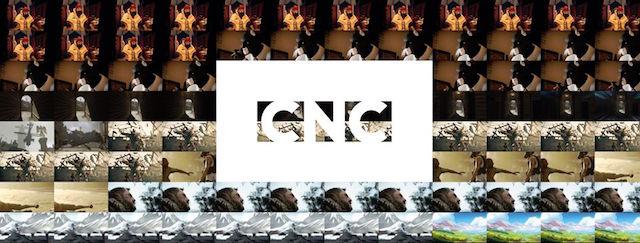 CNC - Image Facebook