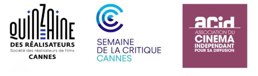 Cannes 2020 - Quinzaine - Semaine de la Critique - Acid