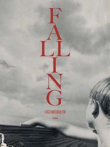 Falling - Viggo Mortensen