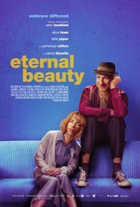 Eternal Beauty - affiche