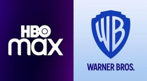 Warner Bros HBO Max
