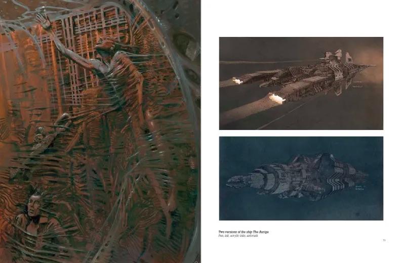 Exrtrait Los Angeles - Sylvain Despretz - Editions Caurette