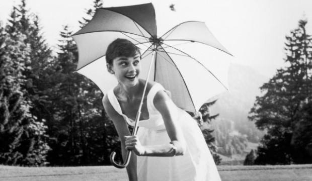 Audrey de Helena Coan