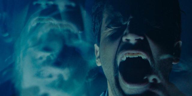 Possessor de Brandon Cronenberg