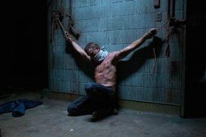Demonic - Neill Blomkamp