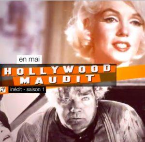 Hollywood Maudit - OCS Geants