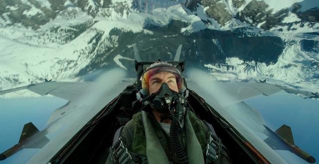 Las películas que vienen - Página 18 Tom-Cruise-Top-Gun-Maverick