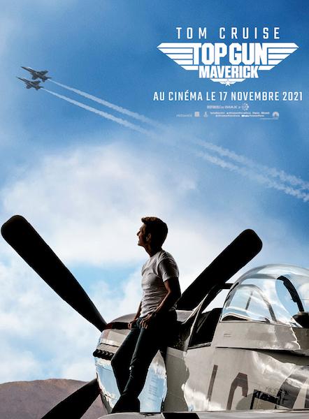 Las películas que vienen - Página 18 Top-Gun-Maverick-affiche