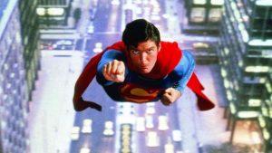 Superman - Richard Donner
